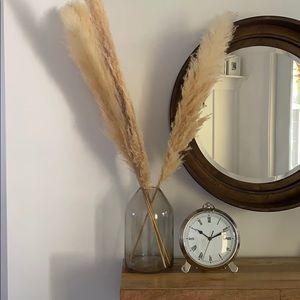 Potterybarn clock